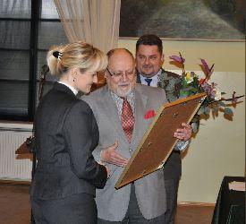 WObit otrzymał nagrodę Wielkopolska Jakość