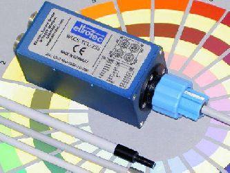 Czujnik koloru WLCS-TCL-255