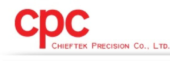 Technika liniowa cpc