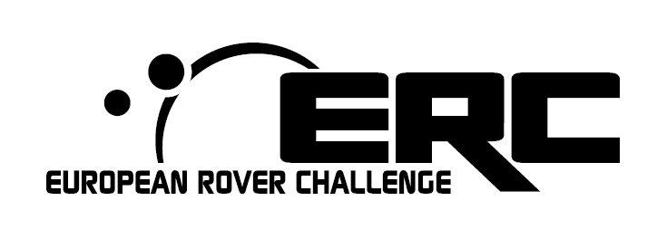 European Rover Challenge ponownie zawita wPolsce