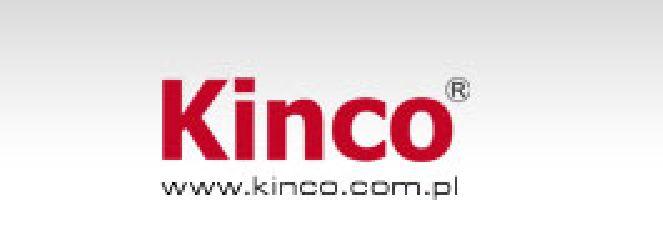 Kinco.com.pl wnowej odsłonie