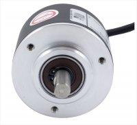 Enkoder MOK50-100-5-BZ-N