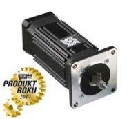 Produkt Roku 2014 - LR35KH4AB-05-910 – aktuator dwuosiowy