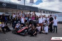 Sukcesy zespołu PWR Racing Team sponsorowanego przez WObit