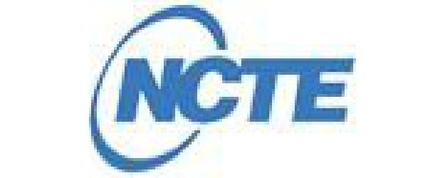 Wobit została oficjalnym przedstawicielem firmy NCTEngineering GmbH