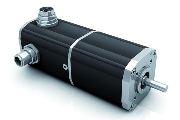 Silniki Bezszczotkowe Dunkermotoren