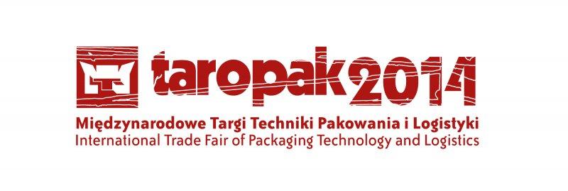 Zaproszenie natargi Taropak 2014