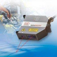 Czujniki laserowe ustanawiają nowe standardy wydajności