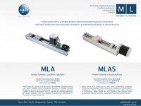 Konfigurator modułów liniowych MLwnowej odsłonie!