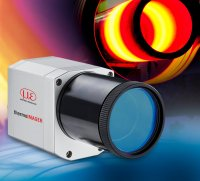 Nowa kamera termowizyjna TIM M1