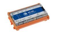 Nowy programowalny 4-osiowy kontroler/sterownik MIC488