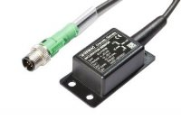 Nowy przełącznik kąta ISW2SP360